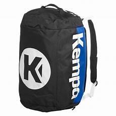 Kempa K Line Bag Pro 60l Buy And Offers On Goalinn