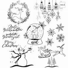 Malvorlagen Fenster Pdf Fenster Malvorlagen Weihnachten Zum Ausdrucken