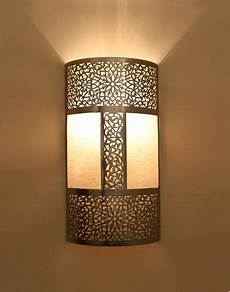 moroccan wall lights 2 jpg 440 215 560 l pinterest lights walls and moroccan