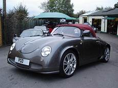 used 2010 porsche 356 for sale in herts pistonheads