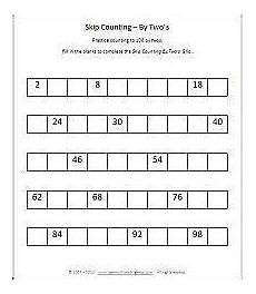 free skip counting worksheets for 1st grade 12030 print skip counting by twos worksheet counting worksheets kindergarten math worksheets 1st