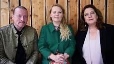 The Family Im Wie Geht Es 2019 Weiter