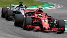 Formel 1 2019 Termine - formel 1 kalender 2019 deutschland gp termine und strecken