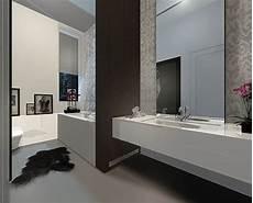 minimalist bathroom design ideas minimalist bathroom ideas decoration channel