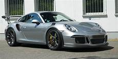 porsche 991 gt3 rs mk1 ram air scoops ducts cold intake