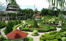 Contoh Desain Taman Villa Terbaru 2016 Desain Lanskap