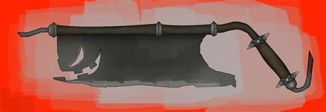Tf2 Bonesaw