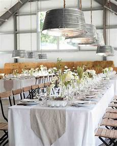 47 hanging wedding d 233 cor ideas martha stewart weddings