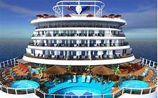 best mediterranean cruise ships travel leisure