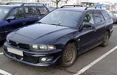car owners manuals for sale 1990 mitsubishi galant windshield wipe control 1990 mitsubishi galant gsx sedan 2 0l awd manual