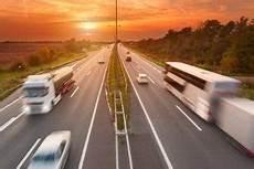 30 km zu schnell autobahn au 223 erorts geblitzt geschwindigkeits 252 berschreitung 2019