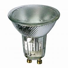 halogen gu10 halogen gu10 50w pro andrews light up