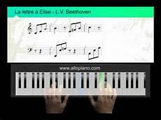 Cours De Piano à Domicile Allopiano Cours De Piano 224 Domicile Et Sur Le Web La