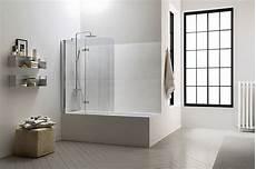 vasca e doccia combinate prezzi per installare o cambiare vasca da bagno o doccia