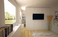 Schlafzimmer Begehbarer Kleiderschrank - begehbarer kleiderschrank im schlafzimmer in 2019
