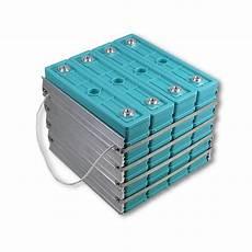lithium ionen akku 12v lithium ionen akku typ gbs lfmp 12 200 2560wh 12 8v