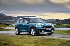 2018 Mini Countryman Wagon Pricing For Sale Edmunds