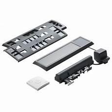kit motorisation velux kit de motorisation solaire velux ksx100 benz24