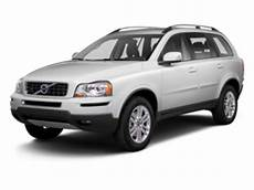 Volvo Maintenance Cost by 2011 Volvo Xc90 Repair Service And Maintenance Cost