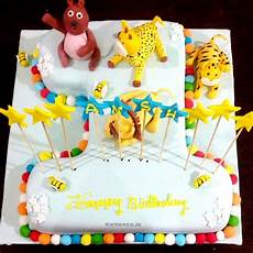 birthday cake ideas warmoven