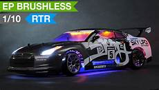 Exceed Rc 2 4ghz Madspeed Drift King Brushless Edition 1