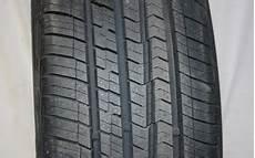 top 10 des meilleurs pneus quatre saisons pour vus