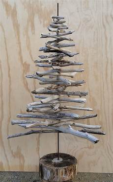 Diy Project Driftwood Tree 183 How To Make A