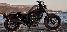 honda rebel 2017 2017 honda rebel 300 review ride gearopen