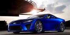 japan s hybrid sports car revolution roadandtrack com