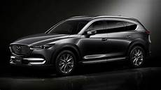 mazda cx 9 facelift 2020 mazda cx 9 facelift 2020 review ratings specs review