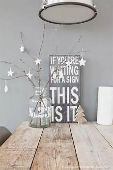 ikea deko weihnachten einrichtung ideen ikea einrichten deko dekorieren winter