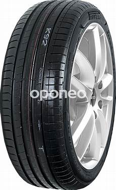 pirelli p zero 275 30 r20 97 y run on flat xl moe l s