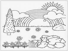 Uzi Coloring Pages