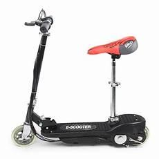 elektroroller für kinder elektroroller mini bike kinderfahrzeuge 12km std mit sitz