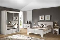 chambre meuble blanc meubles blancs pour chambre 224 coucher meubles minet
