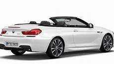 2014 Bmw 6 Series Convertible Frozen Brilliant White