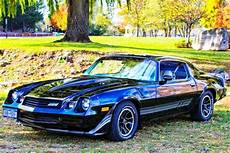 Mike S Clean 1980 Camaro Z28 Your Ride