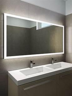 bathroom mirror led lights halo wide led light bathroom mirror 1419h illuminated bathroom mirrors light mirrors