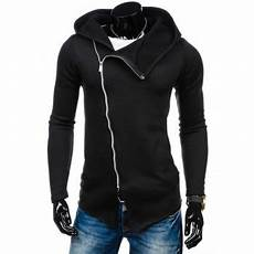 mens hoodies cheap cool hoodies for sale dresslily page 3