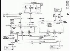 Cadillac Bose Wiring Diagram