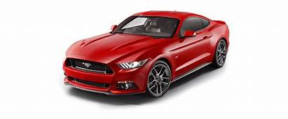 New Ford Mustang V8 In All India  Price Images Specs