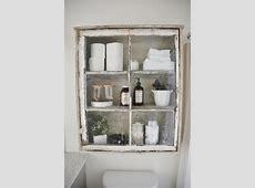 6 Bathroom Decor Ideas for a Budget Friendly