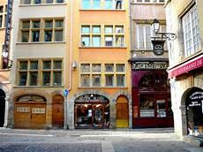 Lyon Town Moments