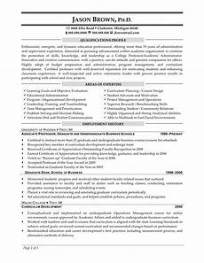 phd application resume sle resume for ms and phd applications