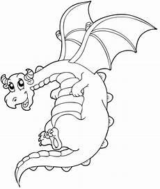 Malvorlage Drache Kinder Die 25 Besten Ideen Zu Drachen Ausmalbilder Auf