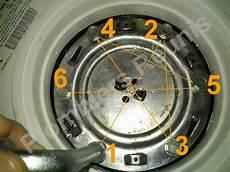 tuto d 233 tartrer un chauffe eau electrique a r 233 sistance