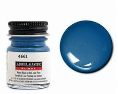 testors master ford gm engine blue gp00473 1 2 oz