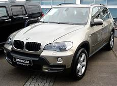 file bmw e70 x5 3 0d pre facelift jpg wikimedia commons