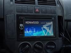 kenwood dnx4250dab navi multimedia radio im test fast wie