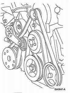 1997 ford 4 6l engine diagram 1997 ford f150 4 6 engine diagram automotive parts diagram images